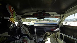 800hp Drift Camaro #FDSEA