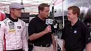 ZF Race Reporter USA 2014 - Brickyard Grand Prix 3/3