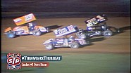 #ThrowbackThursday: World of Outlaws Sprint Cars Bloomington Speedway April 8th, 1988