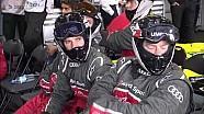 DTM Zandvoort 2014 - Race highlights