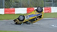 Motorsport Crashes of 2014 #10