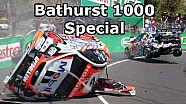 Motorsport Crashes of 2014  #12  (Bathurst 1000 Special)