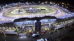 World Finals 2013 - Dirt Track at Charlotte