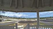 ROC Barbados Track 2014 Revealed