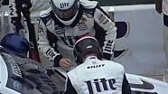 Los momentos de la WTF en NASCAR 2014