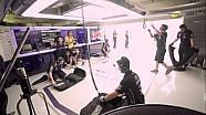 Inside Grand Prix - 2015: Grand Prix d'Australie - partie 2/2
