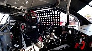 All Access: Experience Harvick's win in Phoenix