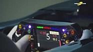 探秘F1大奖赛-2015:马来西亚 - Part 1/2