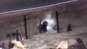Accidente de Manfred Winkelhocks, Nordschleife 1980