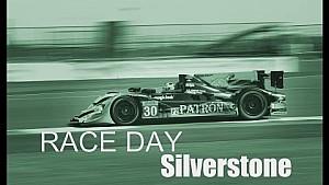 WEC Silverstone -  La carrera del Tequila Patrón ESM