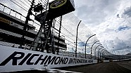 La Previa: Richmond