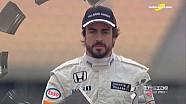 Inside Grand Prix - 2015: GP d'Espagne - partie 1/2