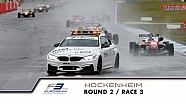 F3 Europe - Hockenheim - Course 3