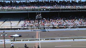 2015 Coors Light Carb Day Highlights