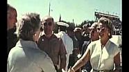 1959 - GP de Portugal