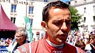 Interview with Benoit Treyluyer