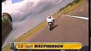 1997 Full Throttle SuperBikes  - Pg10