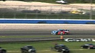 2013 The Mid American Stock Car Series - Ep3