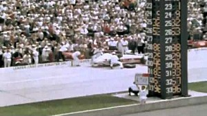 1962 at Indianapolis