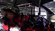 All Access: Harvick persigue a Logano
