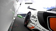 Main race highlights - Nürburgring Blancpain Endurance Series