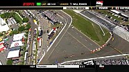 IndyCar 2015 - Firestone Grand Prix of St. Petersburg