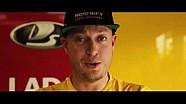MAC3 - Quand le WTCC s'inspire du Tour de France