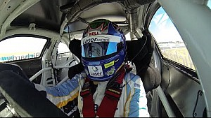 Carrera Cup drivers to switch between cars at Bathurst