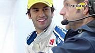 Inside Grand Prix - 2015: Gran Premio del Brasile - parte 1/2
