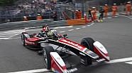 LCP - Transportez-moi - La Formule E