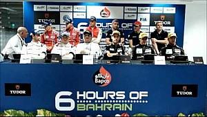 Macau Grand Prix - Qualifying Race