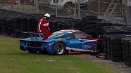 24 Uren van Daytona - Hoogtepunten Deel 3