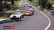 Hour Eight Highlights - Liqui-Moly Bathurst 12 Hour