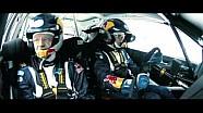 WRC Rally di Svezia 2016: Andreas Mikkelsen