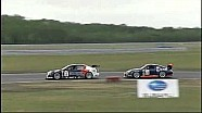 2008 Pirelli World Challenge at NJMP - GT