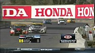 Sonoma Grand Prix 2012 on NBC Sports Network
