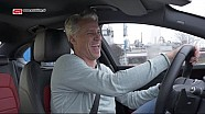 Autoblog bloopers 2015 - Part 2