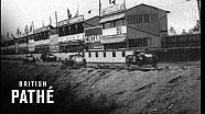 British Cars Supreme (1935)