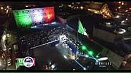 Airheads - Rally Guanajuato Corona 2016