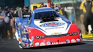 Robert Hight scores Funny Car win in Gainesville #NHRA