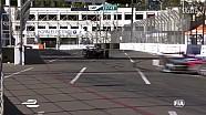 2016 Formula E美国长滩站赛事精华