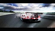 WEC - 2016 6 Hours of Silverstone - Preview