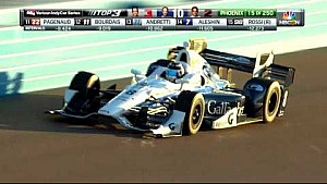 2016 Desert Diamond West Valley Phoenix Grand Prix
