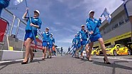 MAIN RACE - Slovakia