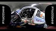 360° Hyundai Motorsport Service
