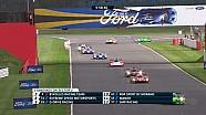 Le résumé de 52 minutes des 6H de Silverstone