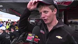 PWC Driver Promo - Lawson Aschenbach #10 GTS