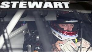 NASCAR: Fahrerwechsel erklärt