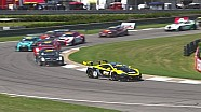 KPAX RACING WINS AT BARBER MOTORSPORTS PARK 2016