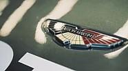 Aston Martin racing - FIA WEC - 6 horas de Spa-Francorchamps - entrenamientos libres
